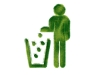 Greenpeace_symbols_recycle_sign_09