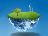 eco-earth-wallpaper